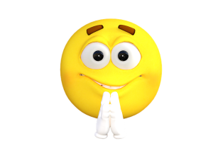 emoticon-1626442_640